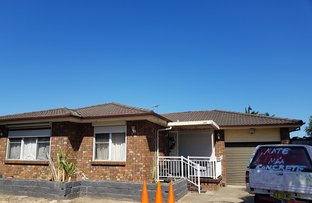 Picture of 54 Melbourne Road, St Johns Park NSW 2176