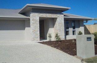 4 Cypress Circuit, Coomera QLD 4209