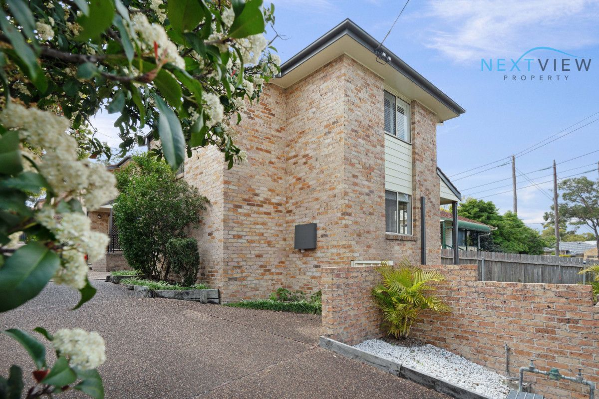 1/142 Croudace Road, Elermore Vale NSW 2287, Image 0