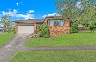 Picture of 1 Atlas Place, Winston Hills NSW 2153