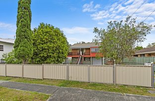 Picture of 14 Bolton Street, Coolangatta QLD 4225