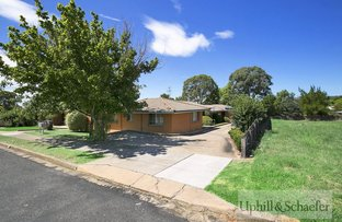 Picture of 2/10 Marshall Ave, Armidale NSW 2350