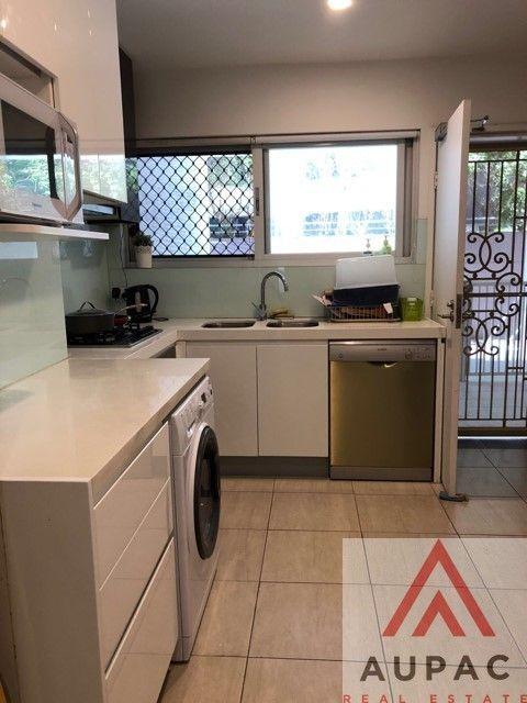 B105/503-507 Wattle  Street, Ultimo NSW 2007, Image 0