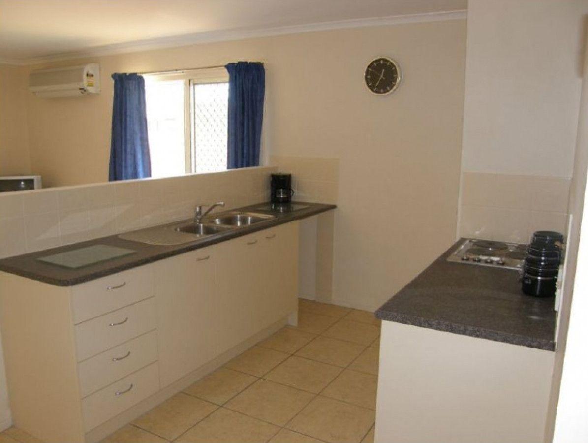 3 Golden Penda Drive, Jimboomba QLD 4280, Image 1