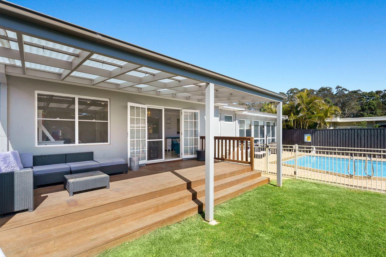 8 Stratford Drive, Belrose NSW 2085, Image 1