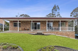 Picture of 1 and 2/1 Sunset Street, Surfside NSW 2536