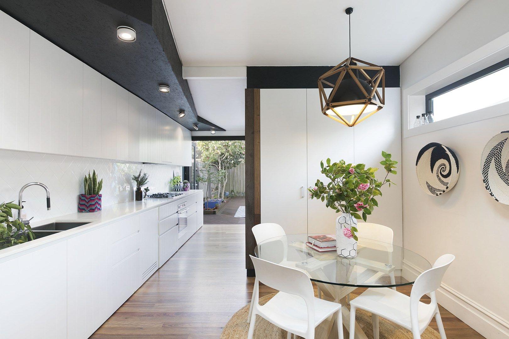 20 Juliett Street, Enmore NSW 2042, Image 0