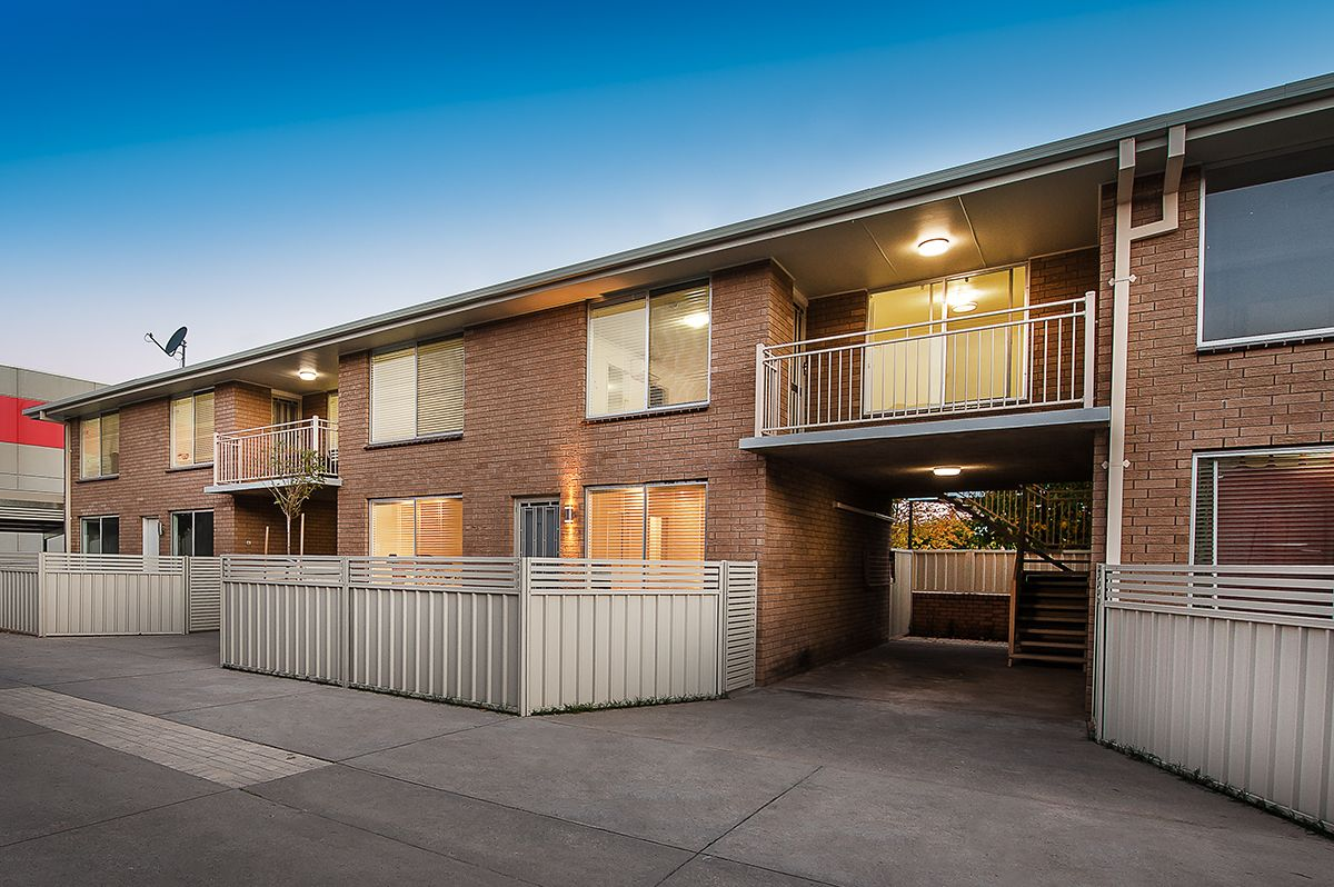 14/436 Macauley Street, Albury NSW 2640, Image 2