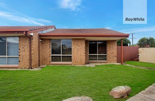 Picture of 16/24 Short Street, Mansfield Park SA 5012