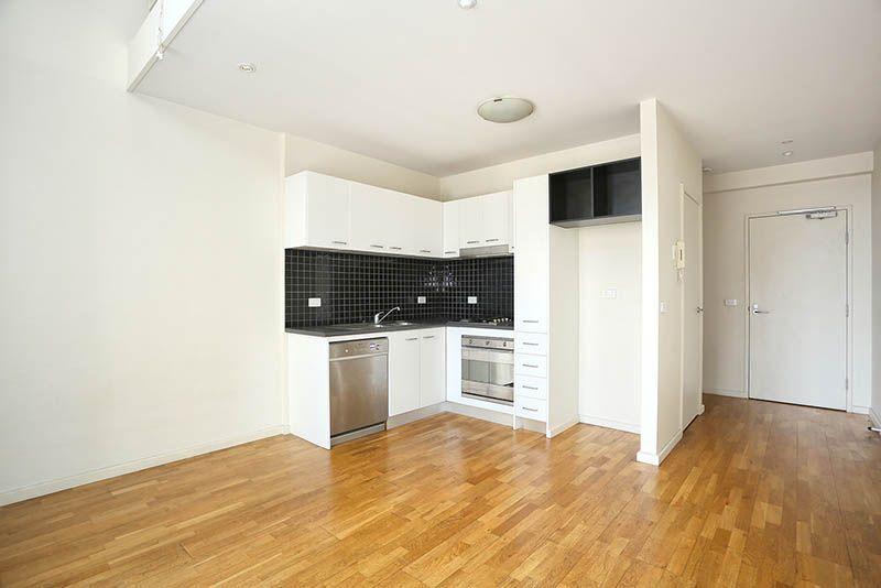 1104/87 Franklin Street, Melbourne VIC 3000, Image 1