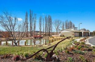 Picture of Summerfield Estate, Braidwood NSW 2622