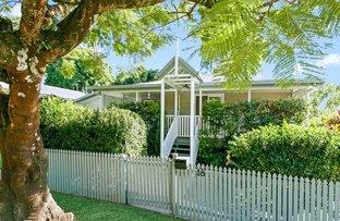 Picture of 18 McGregor Street, Manoora QLD 4870
