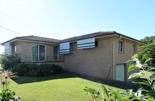 Picture of 36 Carseldine St, Kilcoy QLD 4515