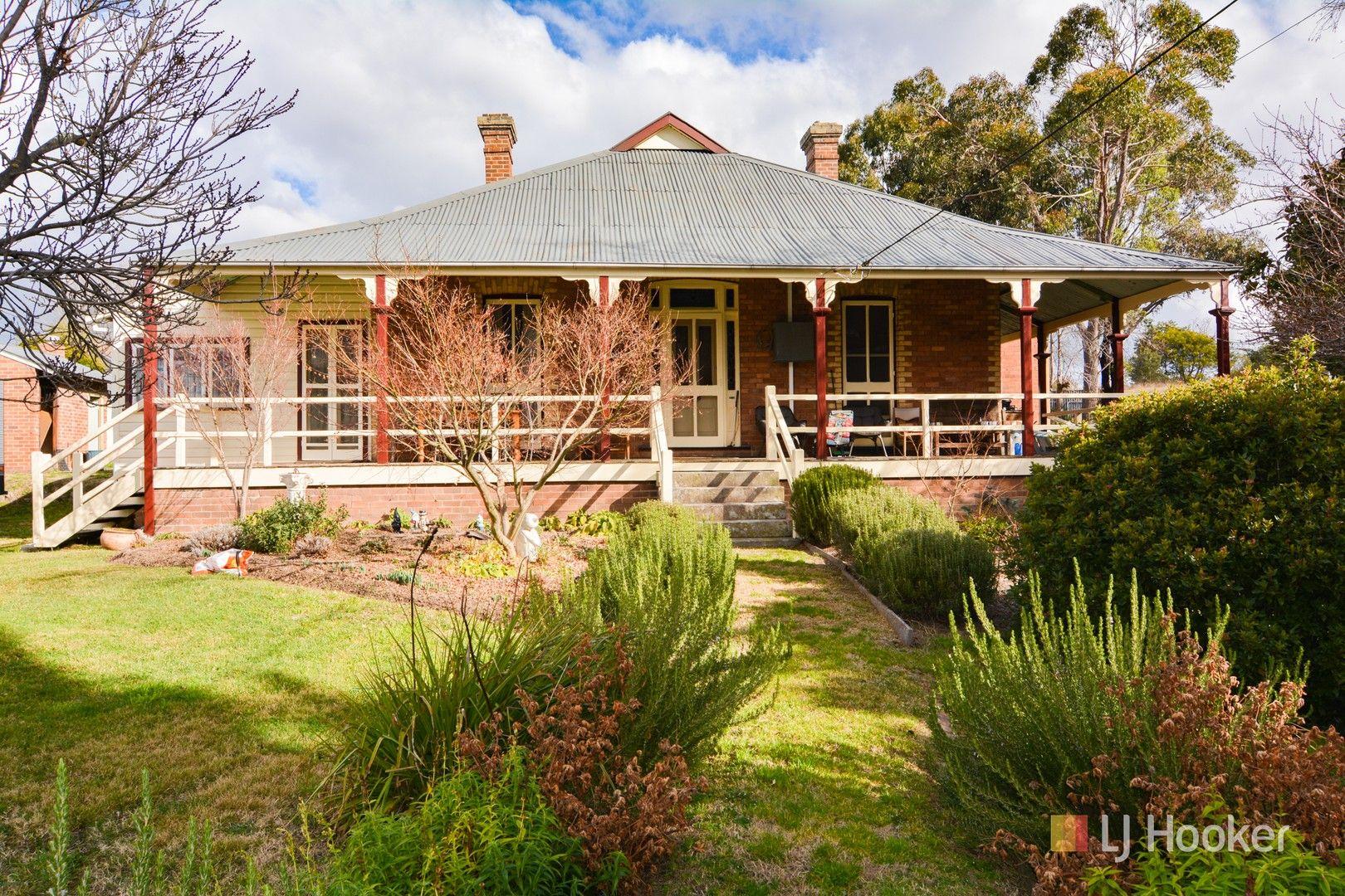 50 Tweed Road, Lithgow NSW 2790, Image 0