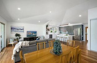 Picture of 258 Avoca Drive, Green Point NSW 2251