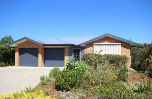 Picture of 7 Blue Marlin Ct, Eden NSW 2551