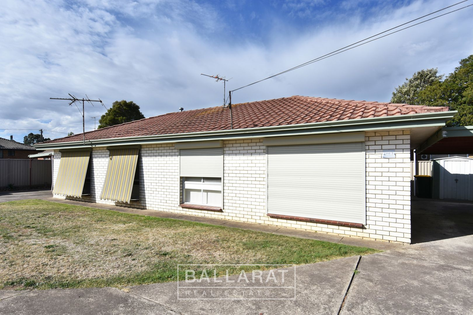 3/4 Warratta  Avenue, Delacombe VIC 3356, Image 0