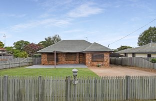 Picture of 32 Long Street, Rangeville QLD 4350