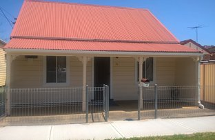 Picture of 22 New York Street, Granville NSW 2142