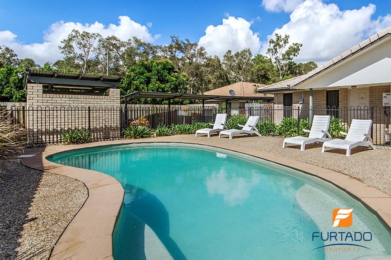 26/34 Duffield Road, Kallangur QLD 4503, Image 0