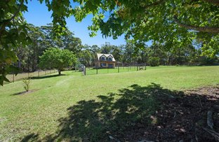 Picture of 782 Croobyar Road, Milton NSW 2538