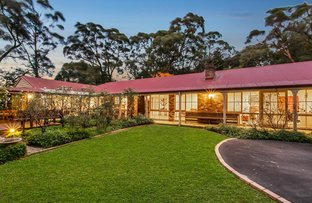 Picture of 20 McArthur Road, Beaconsfield Upper VIC 3808