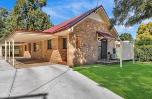 Picture of 3/8 Fleetwood Avenue, Mudgee NSW 2850