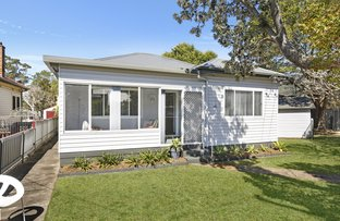 Picture of 69 Balgownie Road, Balgownie NSW 2519