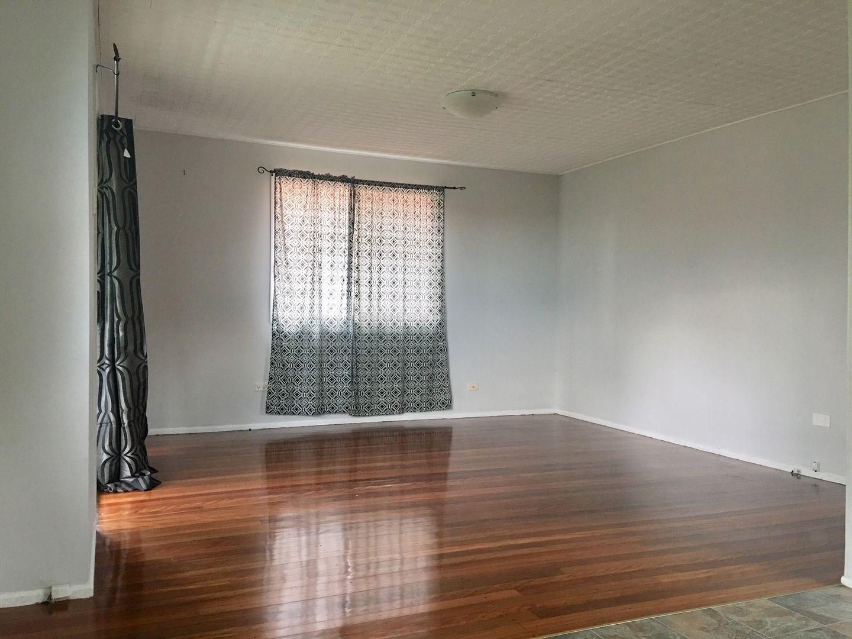 3 Crown Street, Wynnum QLD 4178, Image 2