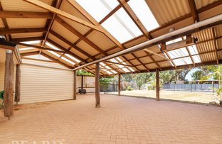 Picture of 111 Railway Parade, Upper Swan WA 6069