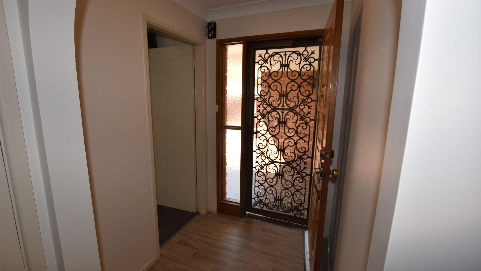9 Talinga Place, Orange NSW 2800, Image 1