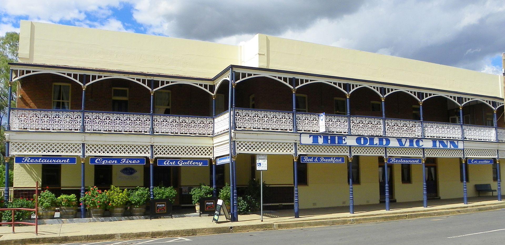 56 Gaskill, Canowindra NSW 2804, Image 0