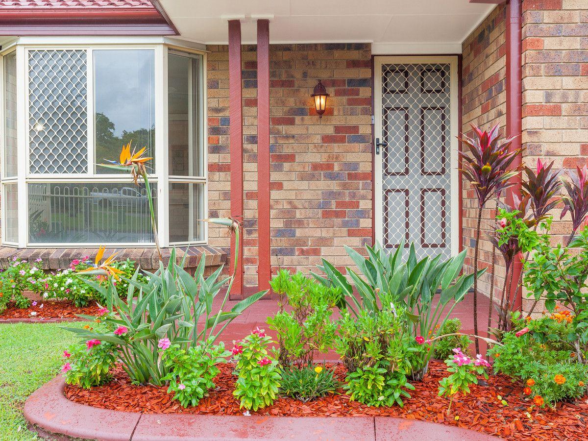 25 Macknish Street, Coopers Plains QLD 4108, Image 0
