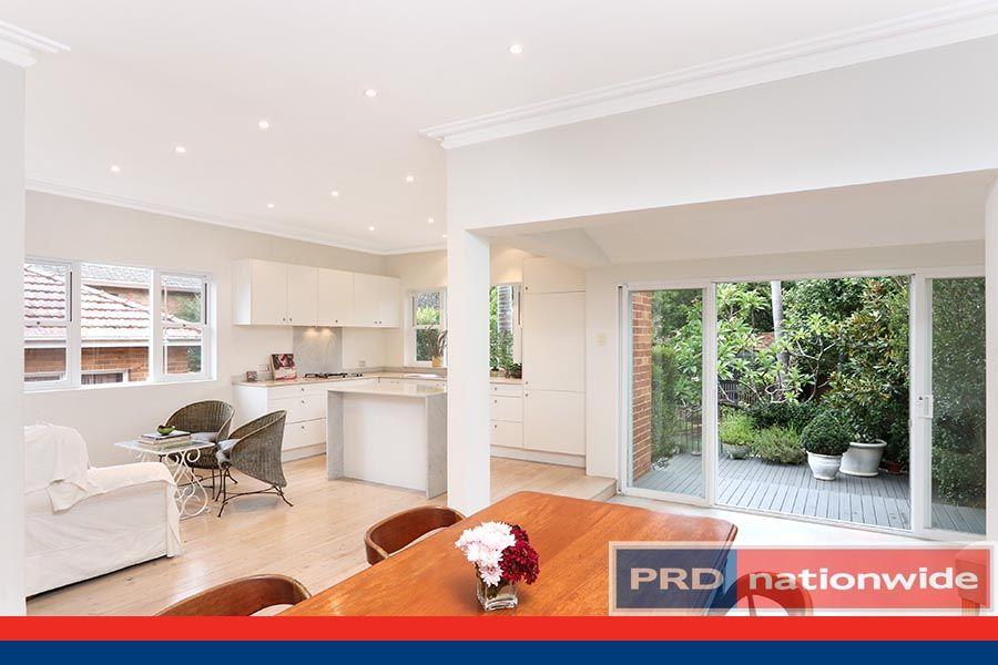 7 Grenfell Street, Blakehurst NSW 2221, Image 0