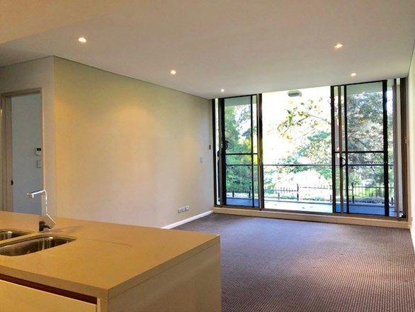 Level 3/34 Ferntree Place, Epping NSW 2121, Image 1