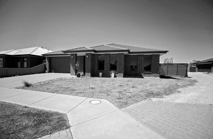 Picture of 10 Howell Drive, Echuca VIC 3564