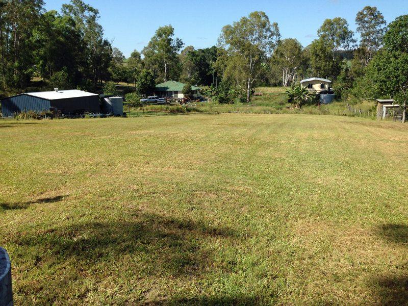 Bauple QLD 4650, Image 2