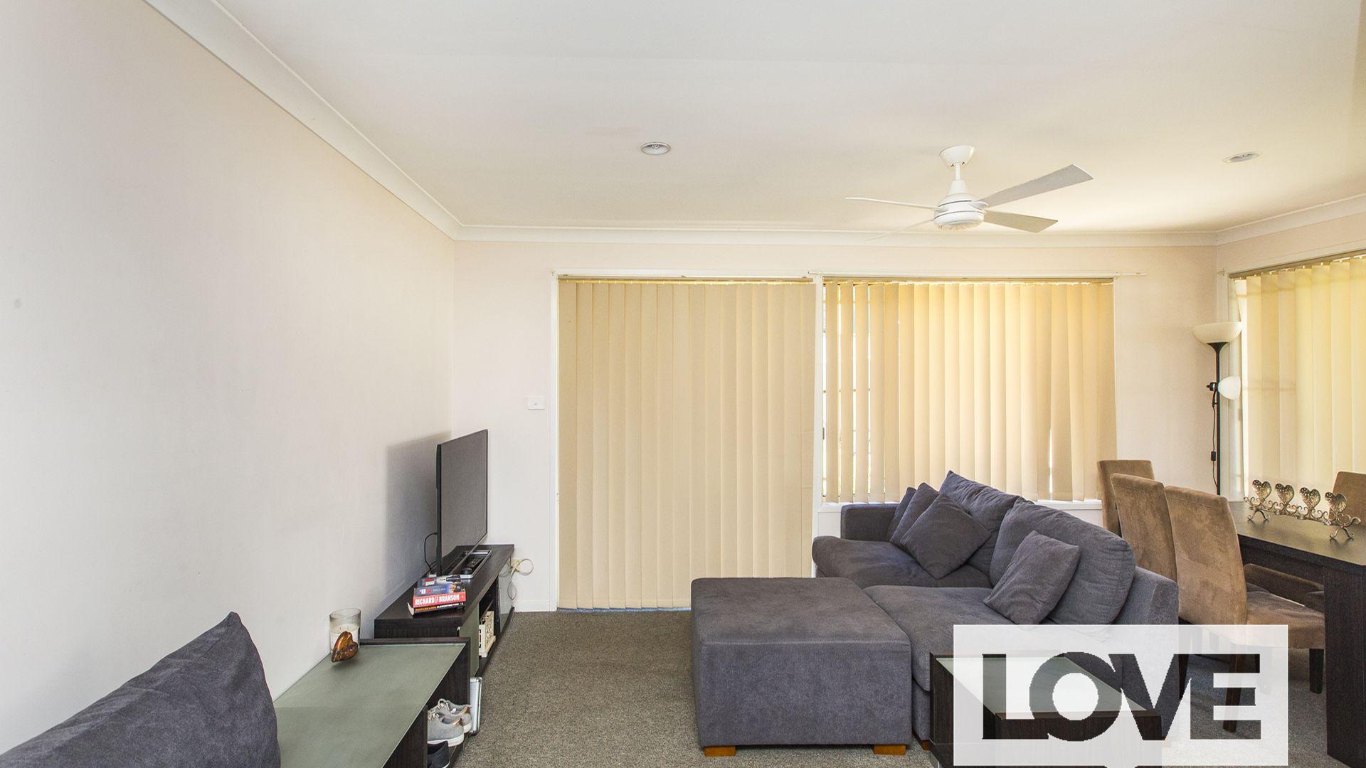 1/3 Wall Close, Charlestown NSW 2290, Image 1