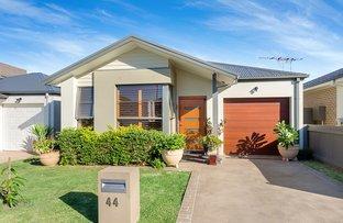Picture of 44 Varney Avenue, Elizabeth Hills NSW 2171