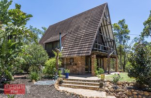 Picture of 2335 Coppin Road, Parkerville WA 6081