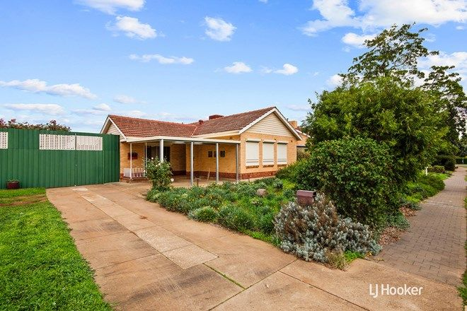 Picture of 4 Lister Street, ELIZABETH VALE SA 5112