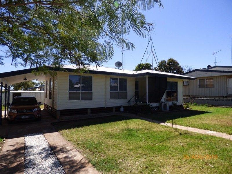 17 Evans Street, Mount Isa QLD 4825, Image 0
