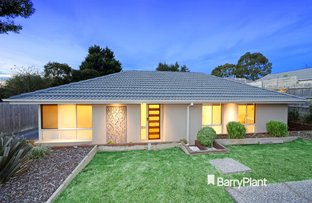 Picture of 1/5 Anthony Drive, Lysterfield VIC 3156