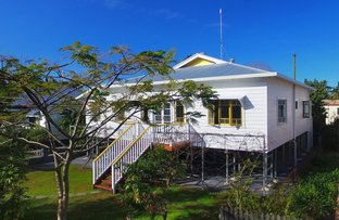Picture of 17 Brunswick Terrace, Mullumbimby NSW 2482