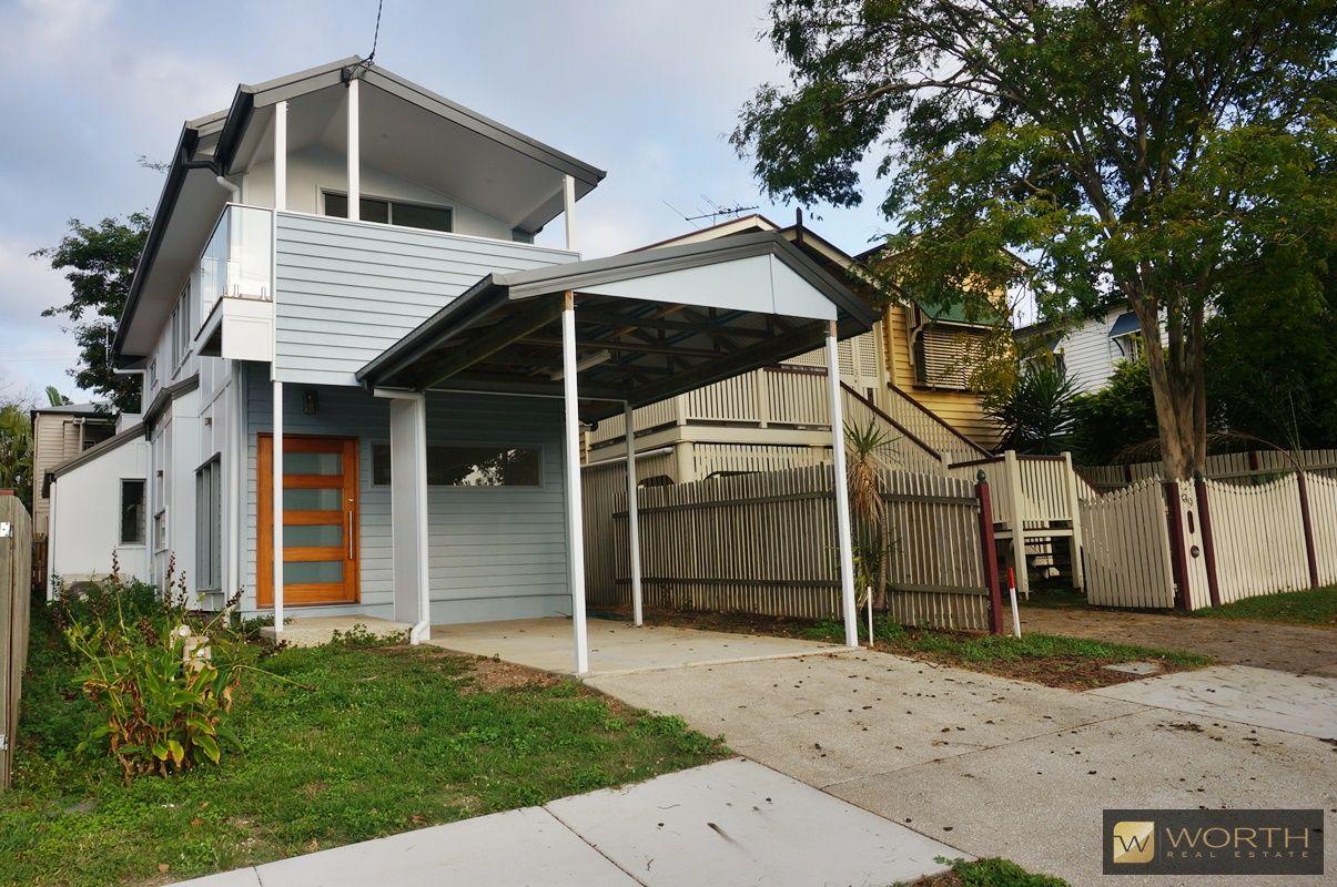 41 Emerald Street, Kedron QLD 4031, Image 0