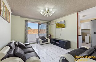 Picture of 11/578-580 PUNCHBOWL ROAD, Lakemba NSW 2195