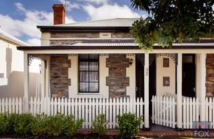 Picture of 32 Ann Street, Stepney SA 5069