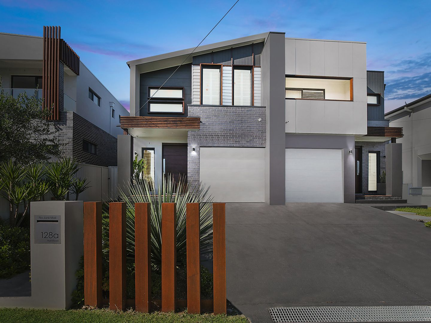 128a Holt Road, Taren Point NSW 2229, Image 0