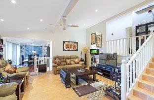 1 John Street, Hazelbrook NSW 2779