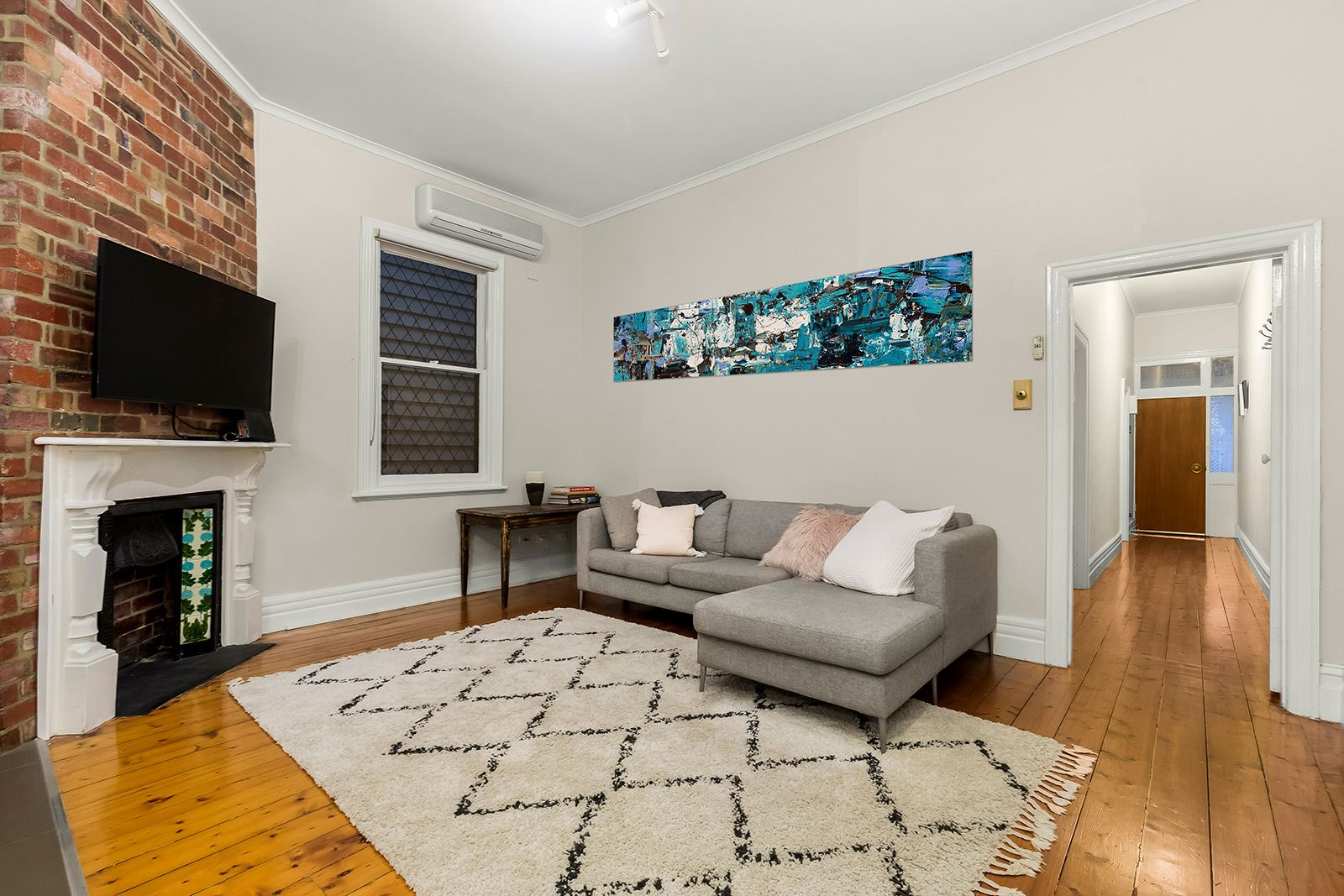 23 Gallant  Street, Footscray VIC 3011, Image 2